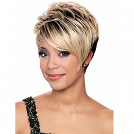 BOBBI BOSS SYNTHETIC HAIR WIG ALI
