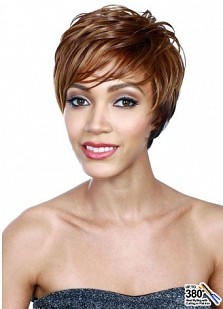BOBBI BOSS SYNTHETIC HAIR WIG NARI