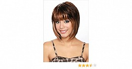 BOBBI BOSS SYNTHETIC HAIR WIG OLGA