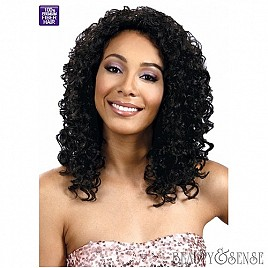 BOBBI BOSS SYNTHETIC HAIR WIG SERENA