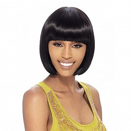 FREETRESS EQUAL SYNTHETIC WIG COSMOS