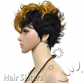 FREETRESS EQUAL SYNTHETIC WIG FANTASY