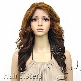 FREETRESS EQUAL SYNTHETIC WIG GALA