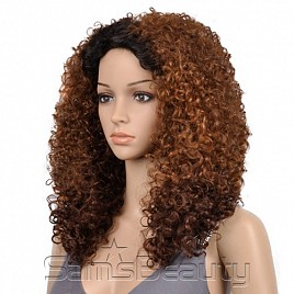 FREETRESS EQUAL SYNTHETIC WIG VIXEN