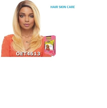JANET COLLECTION HUMAN BLEND LACE FRONT BRAZILIAN SCENT RAY
