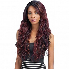 MODEL MODEL PREMIUM SYNTHETIC WIG MARIANA