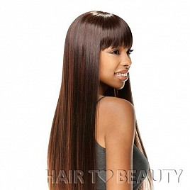 MODEL MODEL PREMIUM SYNTHETIC WIG TAYLOR